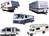 Idaho RV Rentals, Idaho RV Rents, Idaho Motorhome Idaho, Idaho Motor Home Rentals, Idaho RVs for Rent, Idaho rv rents.